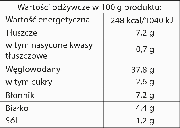 Tabela Ciemny Z ziarnami.jpg