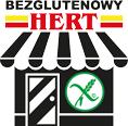 Logo Bezglutenowy Hert